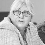 Наталья Карагодина