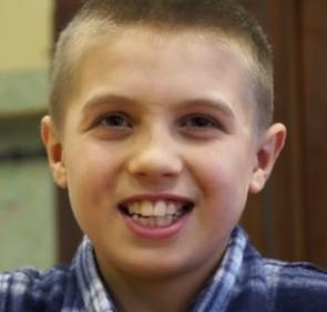 Дмитрий Н., Псковская область