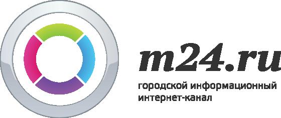 """канал """"Москва24"""""""