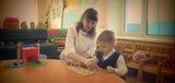 Новая передача об усыновлении сирот из детских домов