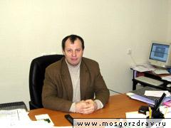 Усыновление ВИЧ Москва