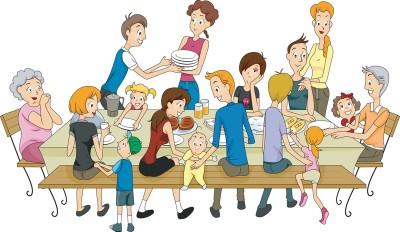 База детей сирот