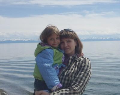 Усыновление видеоанкеты Иркутск