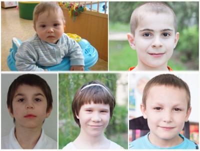Благо.ру видеоанкеты