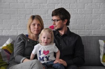 Усыновление дети-сироты Иркутск