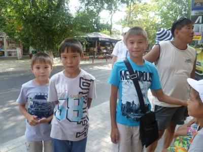 Владик , Игорь,Валера (1)