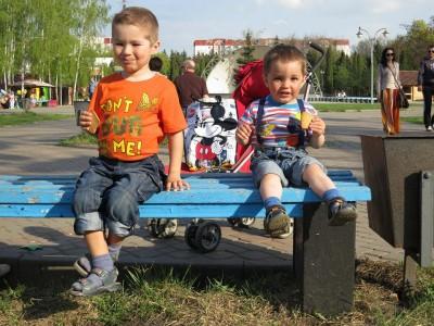Усыновление дети сироты Иркутск