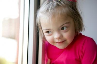 Сироты диагноз синдром Дауна