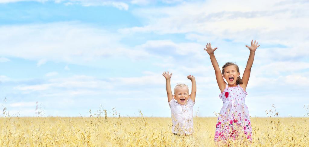 calmer-school-happy-kids_