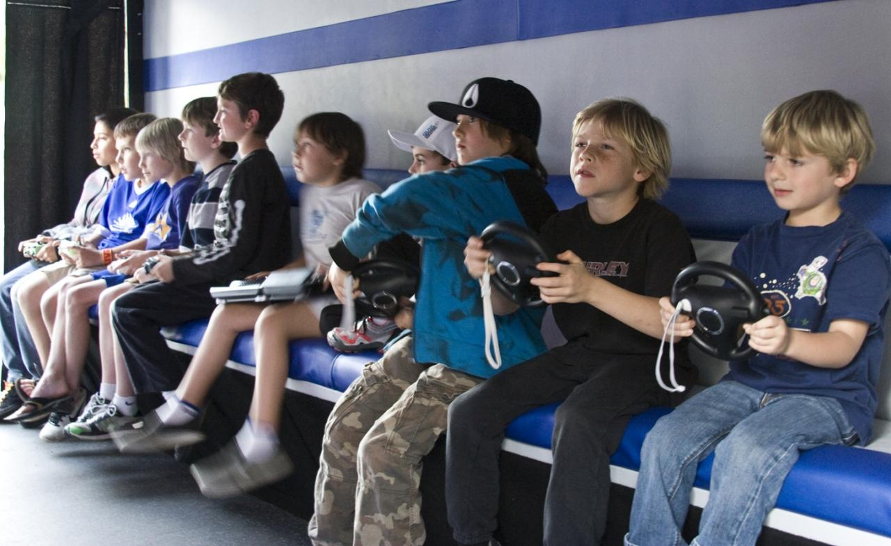 the benefits of playing video games 10 surprising health benefits of playing video games want the reactions of a fighter pilot how about the precision of a surgeon then you maybe need to.