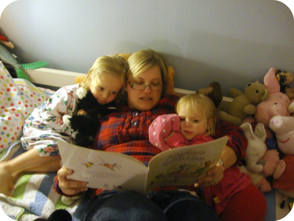 story-time-with-Mamma