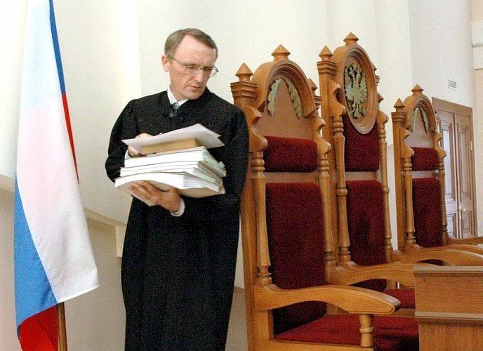 Черных евгений воронеж суд