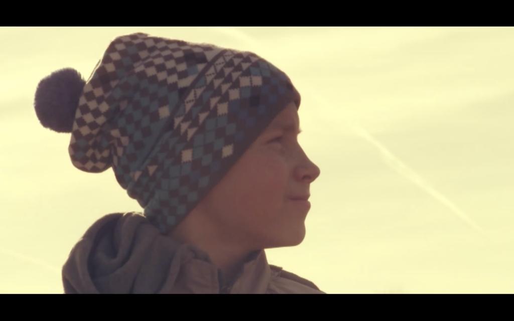 Screen Shot 2015-01-27 at 13.12.52