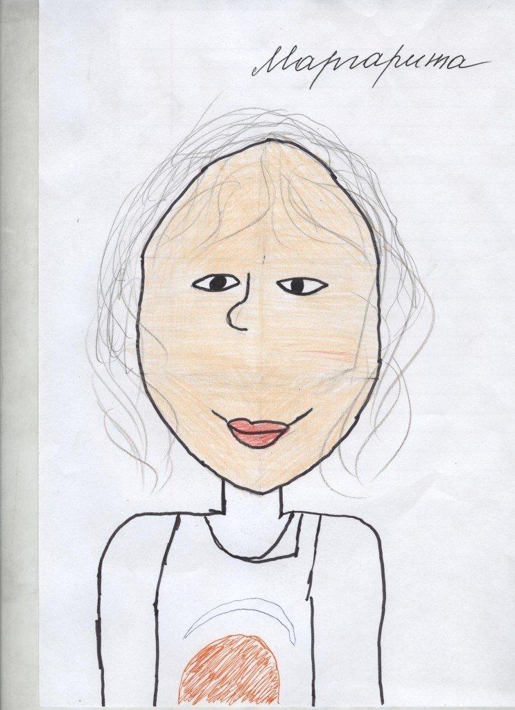 portret-001-2