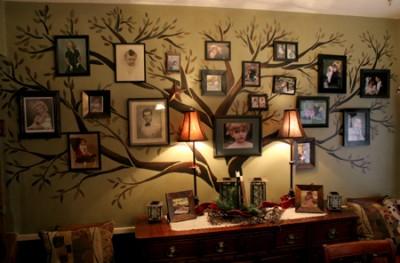 family-tree-