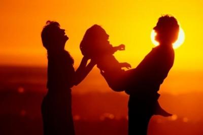 adozioni-come-preparare-la-famiglia-al-nuovo-arrivo_3247a128ab88885029abeeafb6c2a2a1