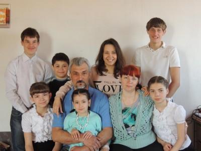 Семья-Зарезиных_без_Сели_и_Веры