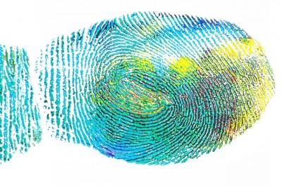 fingerprint-328992_640