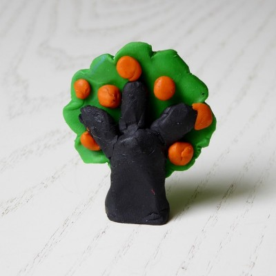 tree-817554_640