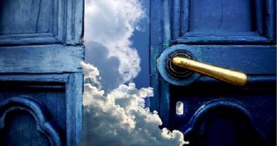 open-door (2)