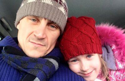 Взрослые усыновленные: «Я смог бросить наркотики». История Дмитрия