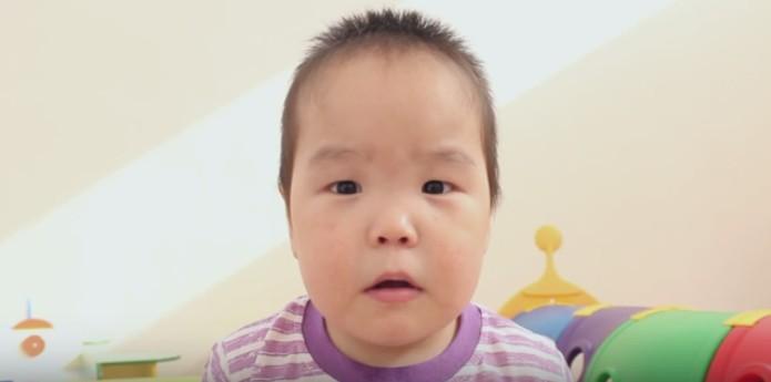 Усыновить ребенка из дома малютки фото грудных детей