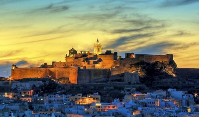 Malta-luxury-holidays1