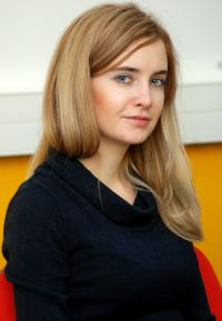 http://asi.ngo2.ru/wp-content/uploads/2013/10/200x289-images-stories-news-18dec2011-DSC_4635.jpg