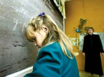 http://www.stihi.ru/pics/2012/04/02/7517.jpg