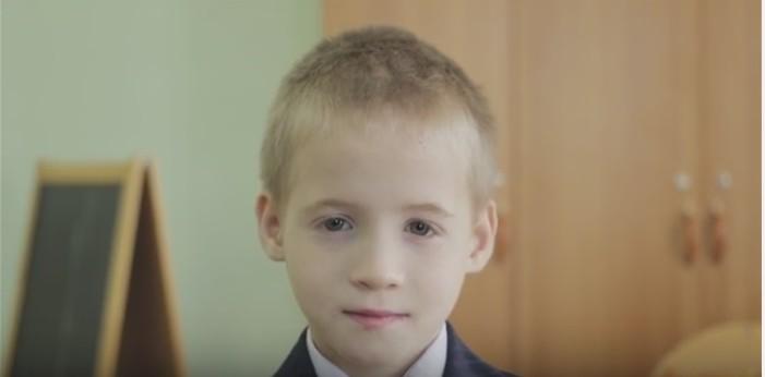 Андрей Л., Приморский край