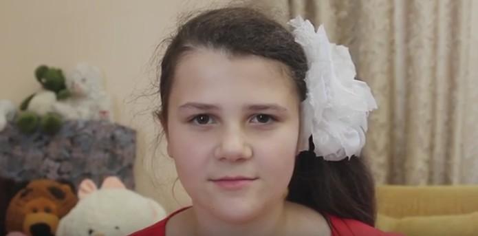 Екатерина З., Камчатский край