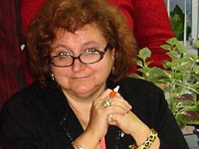 Galina-Sem-ya
