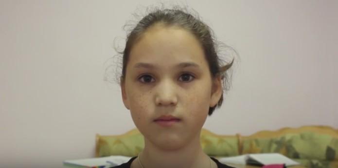Ольга К., Камчатский край