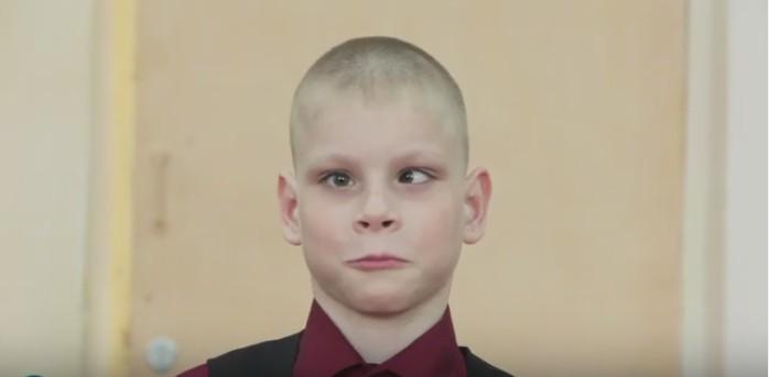 Виктор В., Амурская область