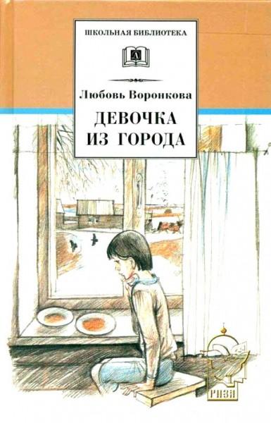http://www.100book.ru