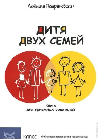 http://img.yakaboo.ua