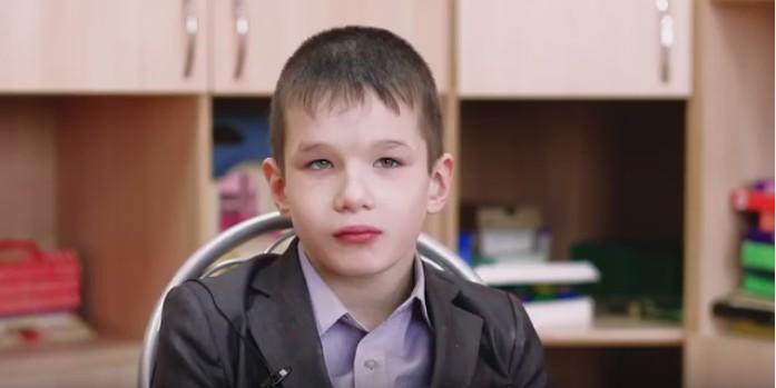 Андрей С., Челябинская область