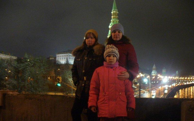 Лада_Родионова_с_детьми