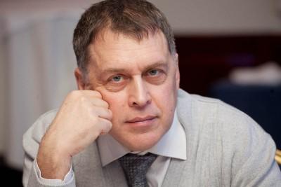 http://centr.vera-vozrojdenie.ru/specialists/yudilevich-aleksej-yakovlevich