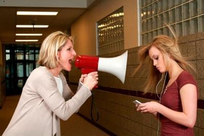 http://northtexaskids.com/ntkblog/wp-content/uploads/2013/09/teenager-yelling-at.jpg