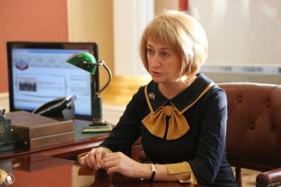 http://simg.sputnik.ru/?key=3eeaa10d728e86ba99d4bdab0b25e7c4f635636b