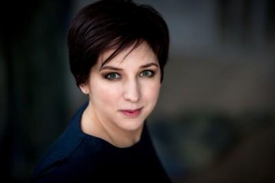 Фонд «Измени одну жизнь» голосует за Катерину Гордееву в конкурсе «Героиня нашего времени»