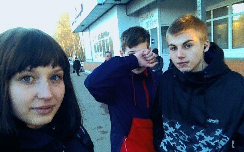 саша_с_друзьями