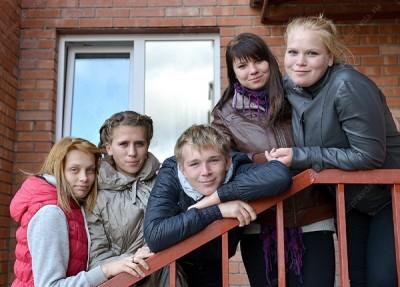 http://img.stapravda.ru/i/b/p51809.jpg