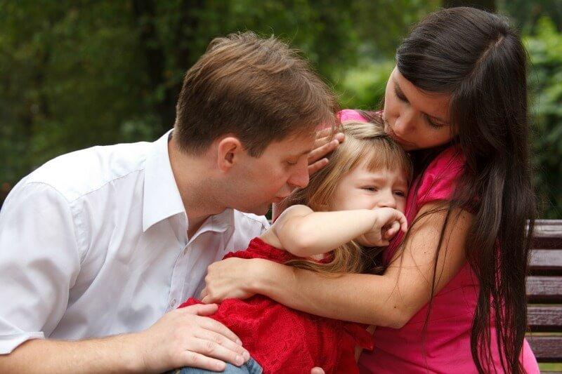 http://lemonlimeadventures.com/wp-content/uploads/2015/01/Parenting-an-Angry-Child.jpg