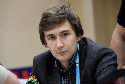 http://chesswood.ru/biography/sergey-karjakin.html
