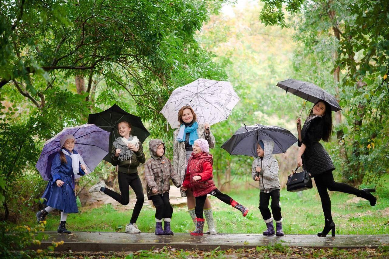 Измени одну жизнь адаптация ребенка в приёмной семье
