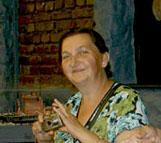 Наталья Муленкова