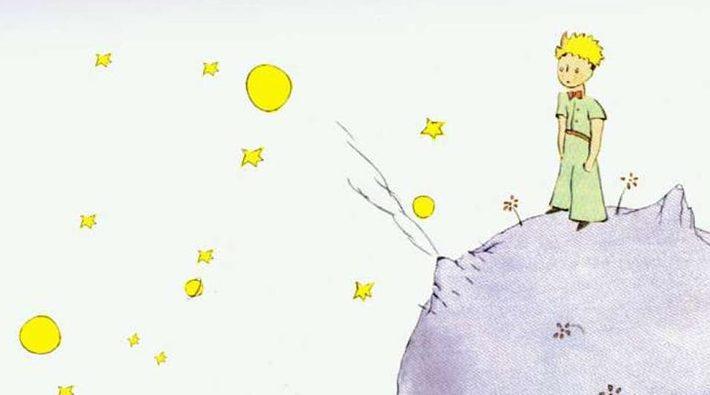 Заставка для - Анастасия Старухина: Семья для ребенка