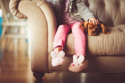 Изображение - Справка о доходах для усыновления girl-1561943_1920-400x266